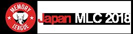 JapanMLC2018